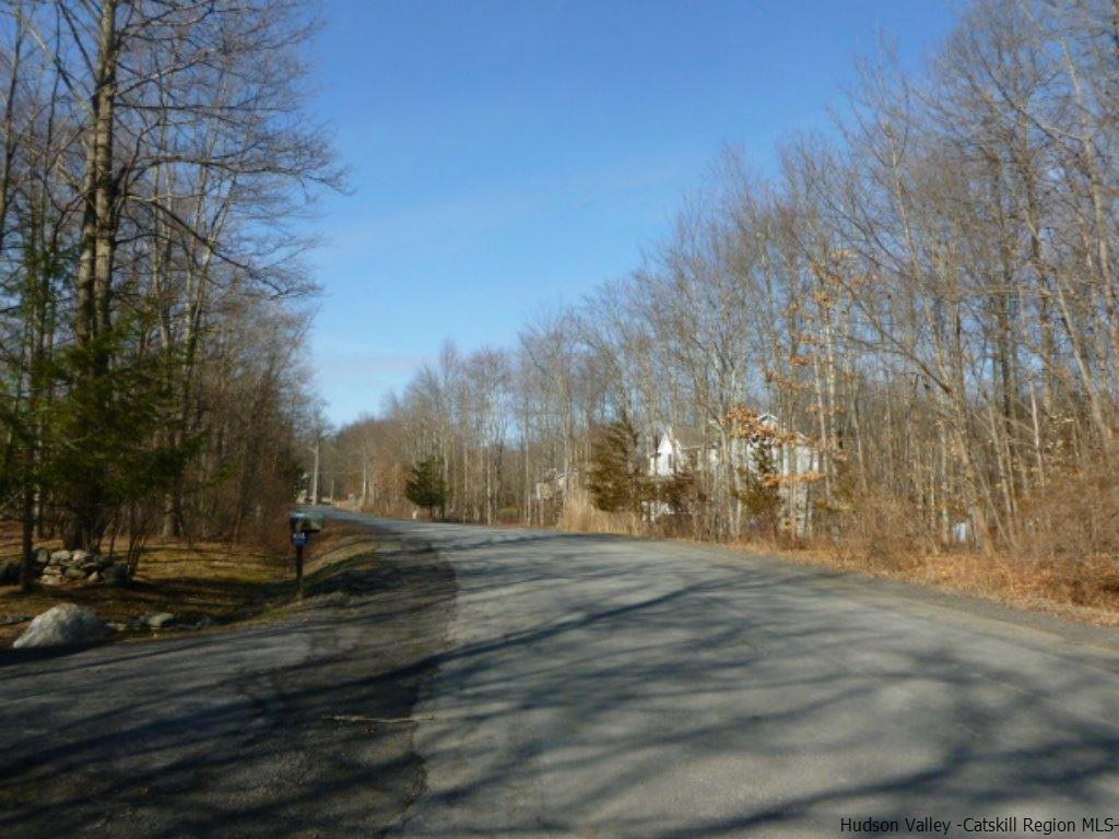 5 Amani Drive, Gardiner, NY 12525