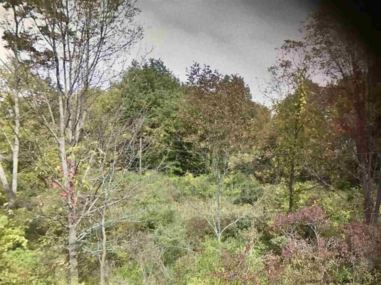Single Family Home for Sale at 80 fishkill hook Road 80 fishkill hook Road Hopewell Junction, New York 12533 United States