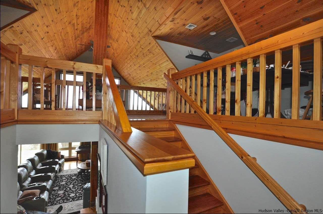 Additional photo for property listing at Gallis Hill Road Gallis Hill Road Kingston, New York 12401 United States