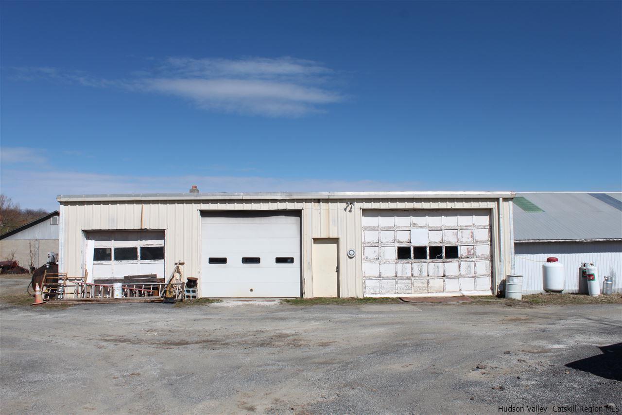 Additional photo for property listing at 269 Lattintown Road 269 Lattintown Road Marlboro, New York 12542 United States