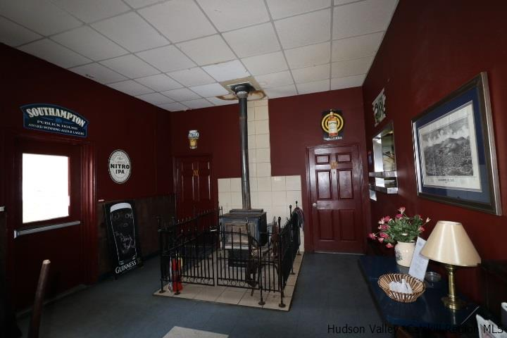 Additional photo for property listing at 130 Canal Streets Ellenville, New York United States