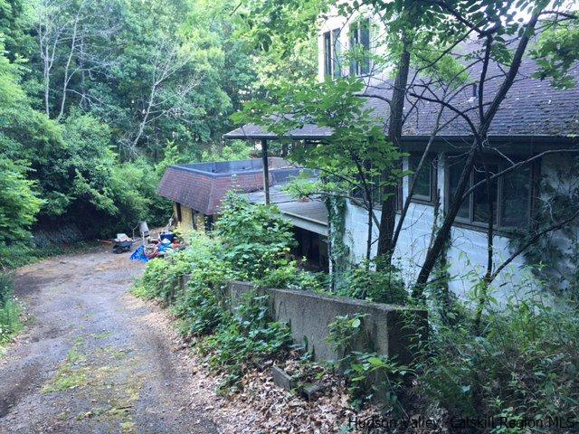 Additional photo for property listing at 98 Floyd Ackert Road 98 Floyd Ackert Road West Park, New York 12493 United States