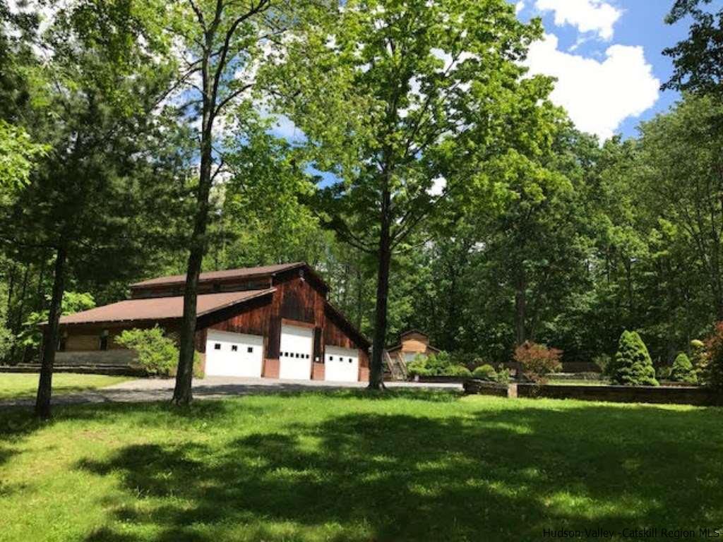 53 Majestic Woods, Gardiner, NY 12525