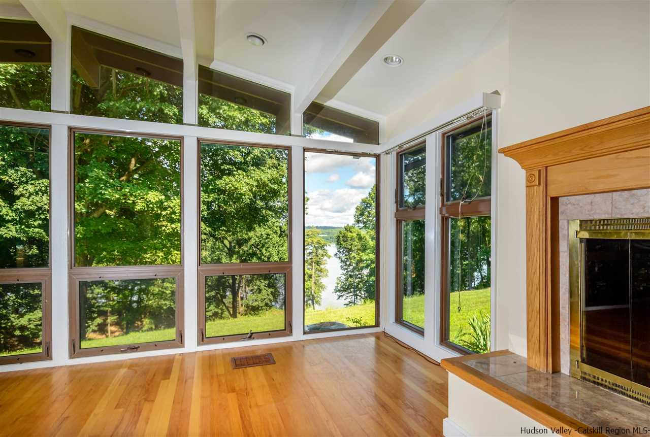 Additional photo for property listing at 60 Appletree Road 60 Appletree Road Esopus, New York 12429 United States