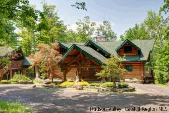 Additional photo for property listing at 144 Sawyer Lane 144 Sawyer Lane Cooperstown, New York 13326 United States