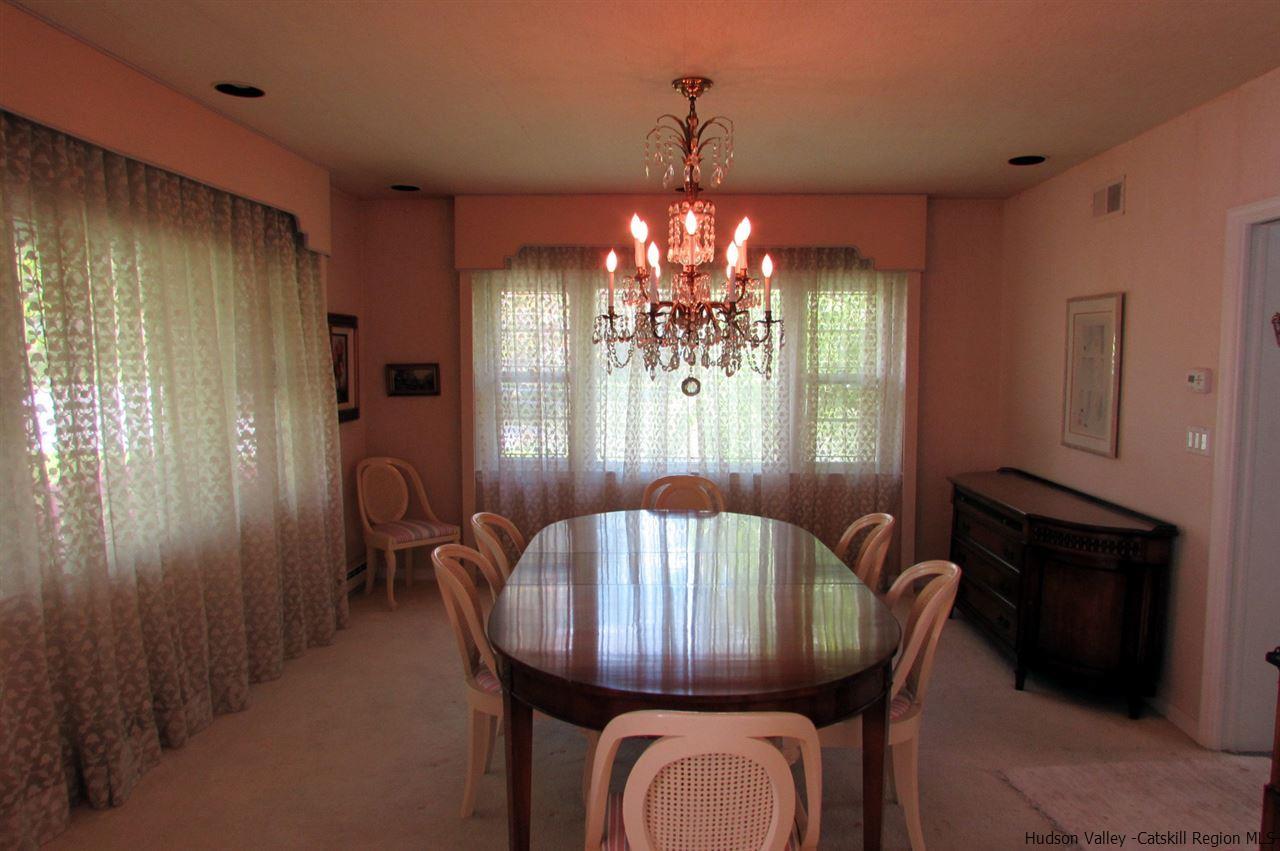 Additional photo for property listing at 35 Elm Street 35 Elm Street Ellenville, New York 12428 United States