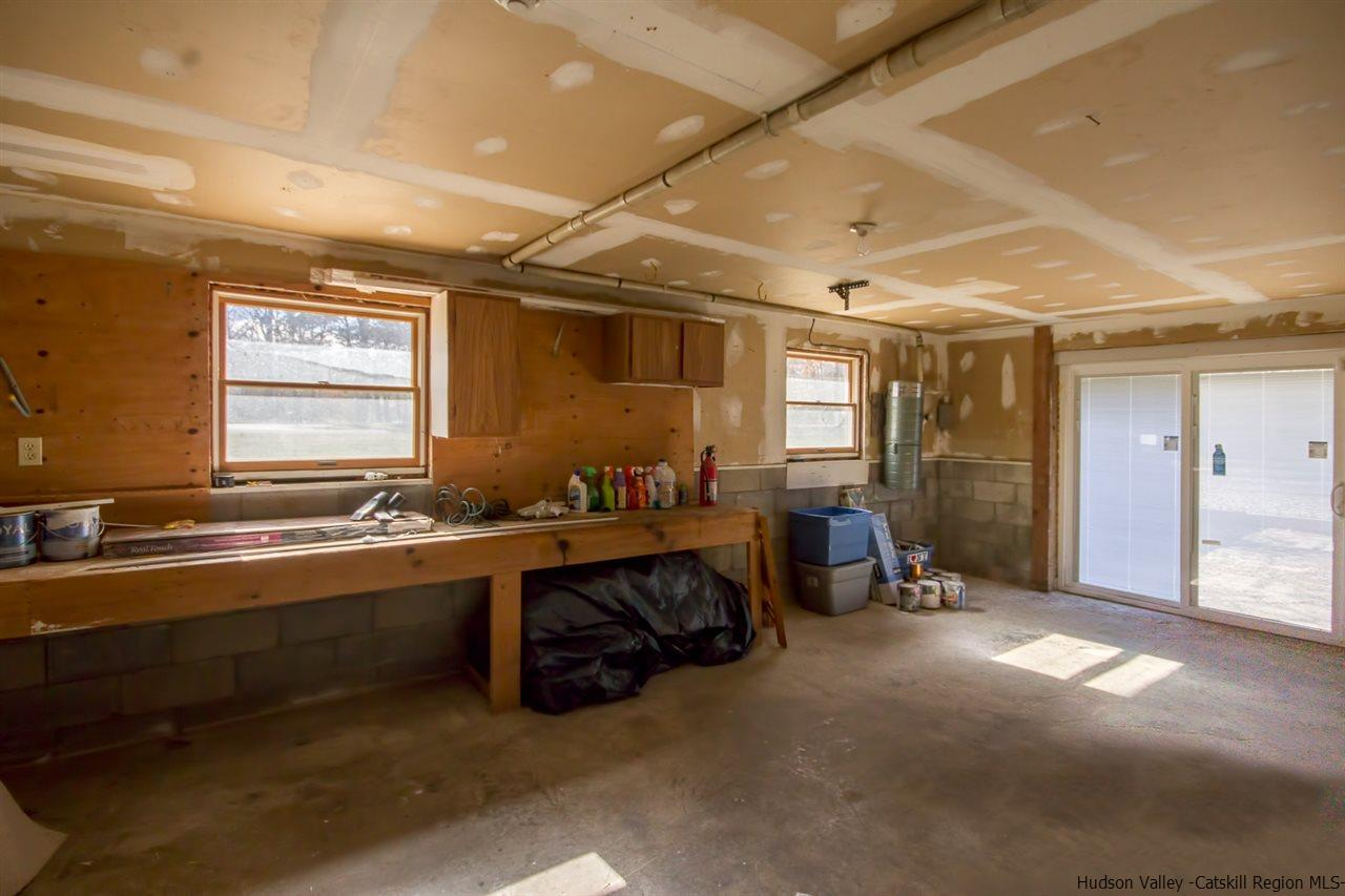 Additional photo for property listing at 339 Krum Road 339 Krum Road Kerhonkson, New York 12446 United States