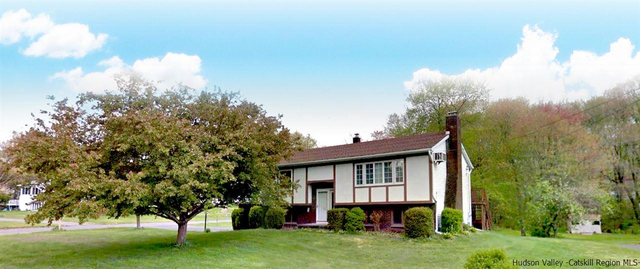 103 Apple Hill Road, Kingston, NY 12443
