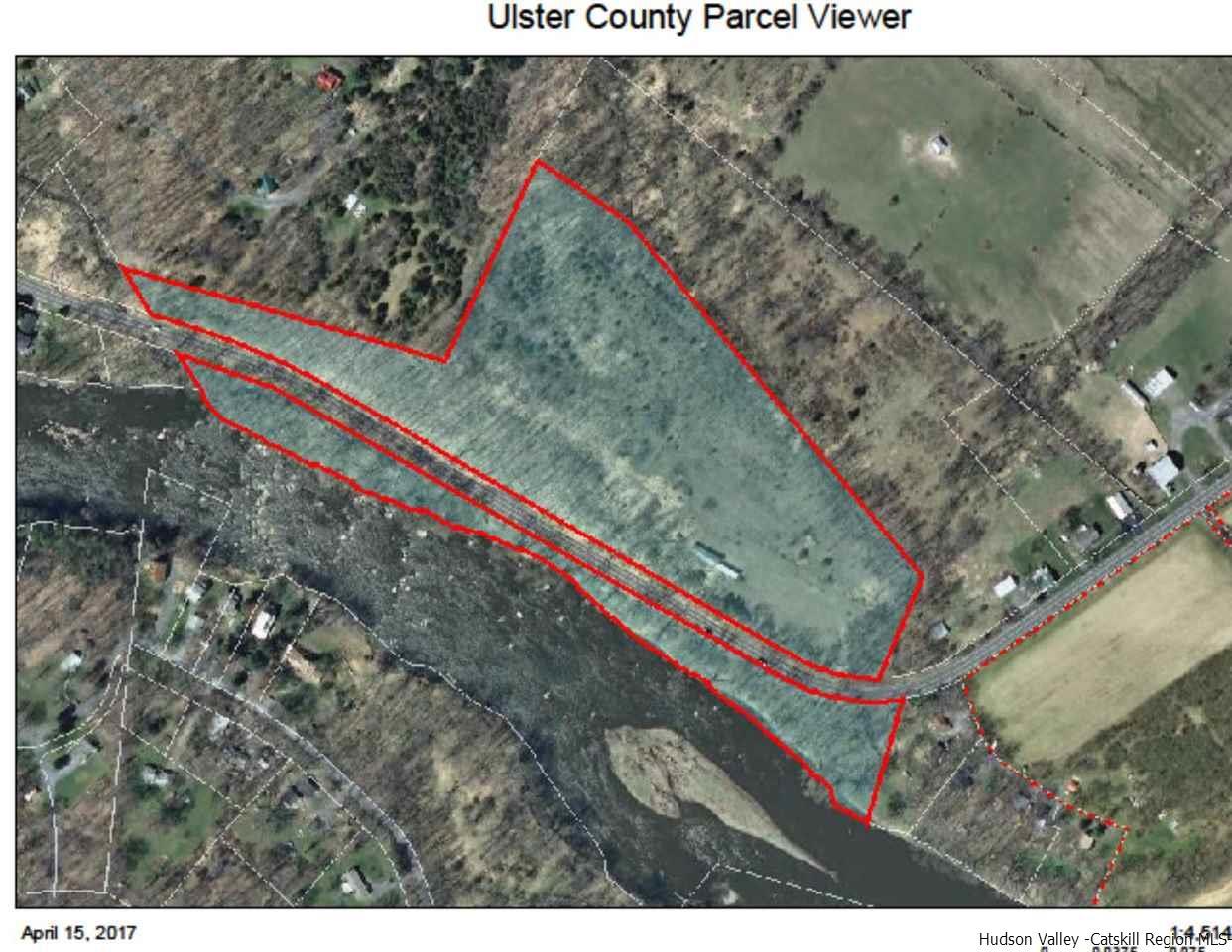 Ulster:20171704_11