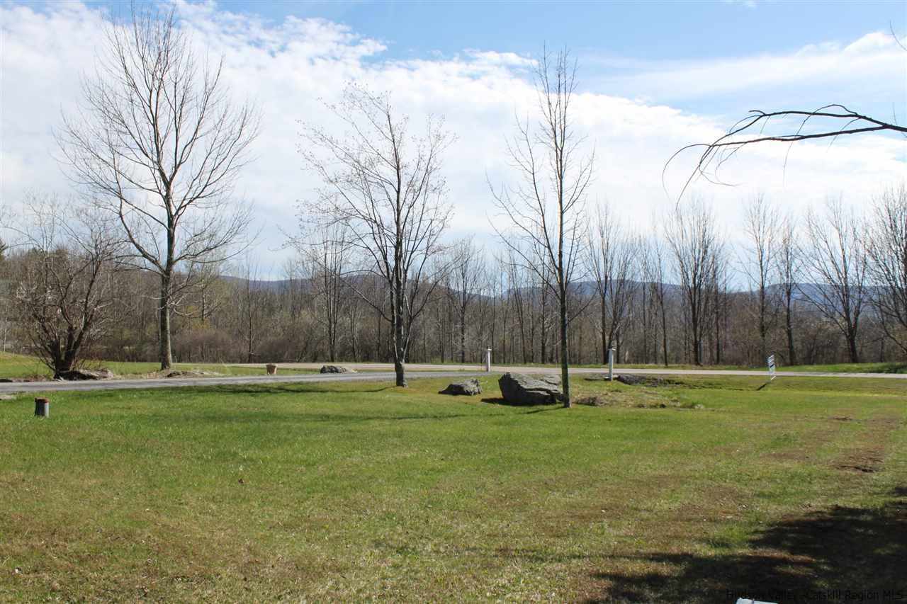 Additional photo for property listing at 18 Fox Run 18 Fox Run Jewett, New York 12444 United States