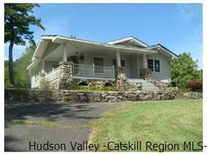 5299 ROUTE 9W, MIDDLEHOPE, NY 12550