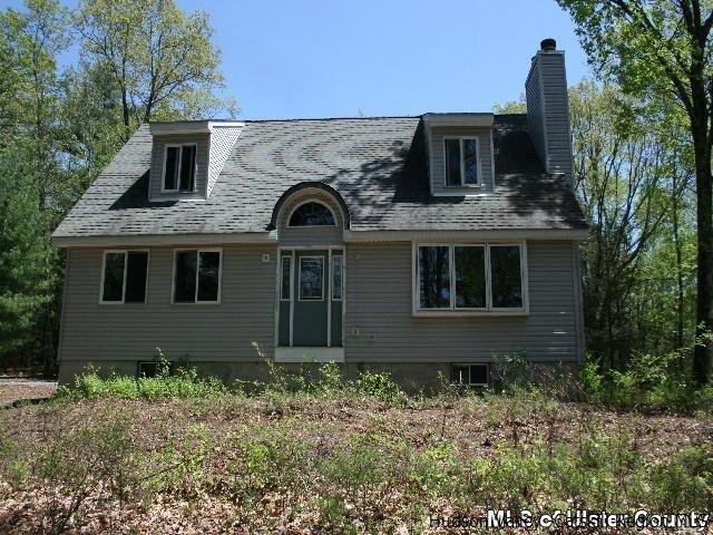 59 Markle Rd., Kerhonkson, NY 12446