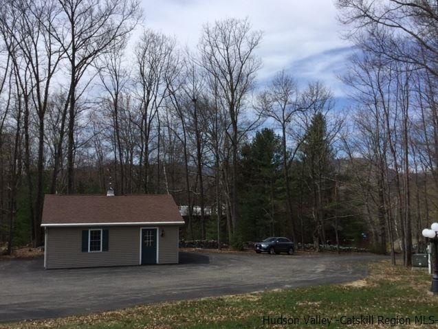 Additional photo for property listing at 44 Longyear Road 44 Longyear Road Shokan, New York 12481 United States