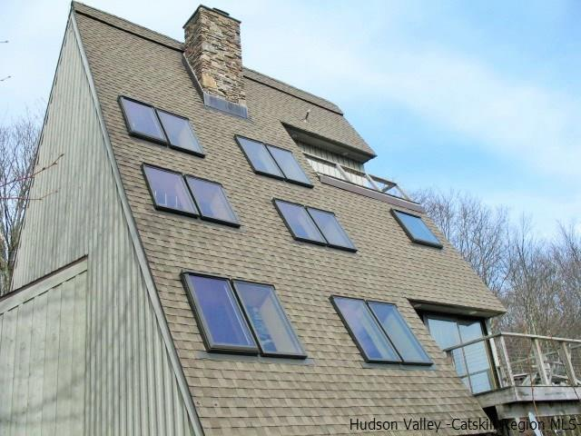 Additional photo for property listing at 73 Belleayre Ridge Road 73 Belleayre Ridge Road Highmount, New York 12441 United States
