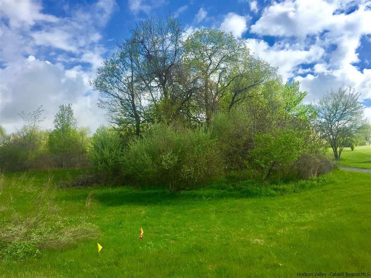 50 Wildflower Ridge Lot #11, Poughkeepsie, NY 00000