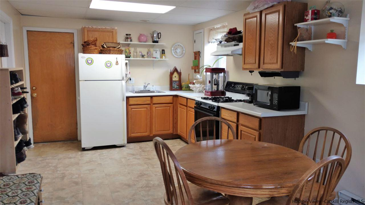 Additional photo for property listing at 22 Blossom Lane 22 Blossom Lane Wallkill, New York 12589 United States