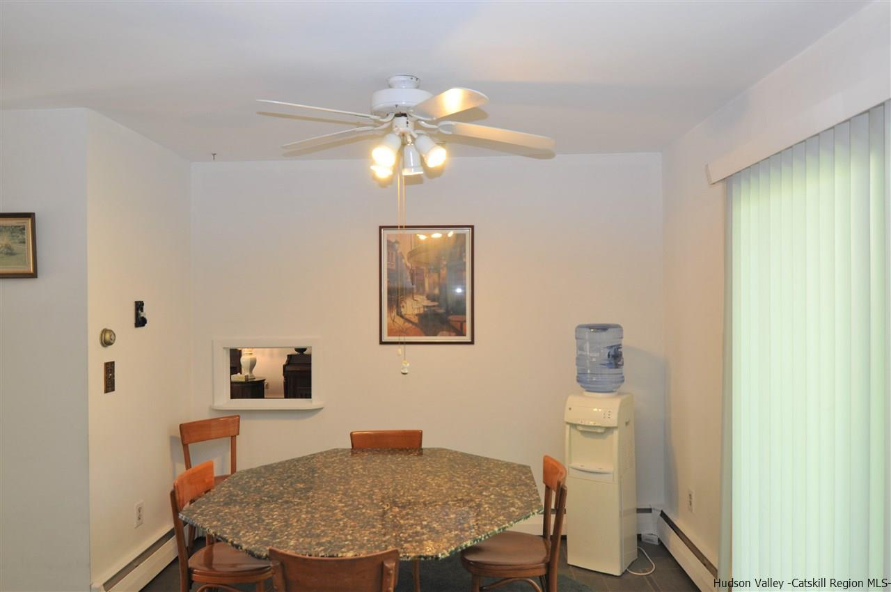 Additional photo for property listing at 49 Catherine Street 49 Catherine Street Ulster Park, New York 12487 United States