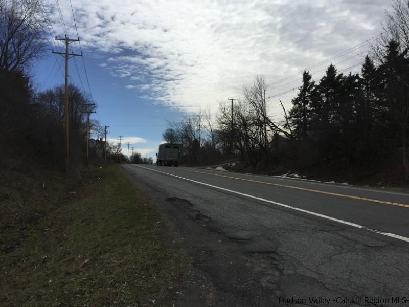 Fleetwood Drive, Montgomery, NY 12549