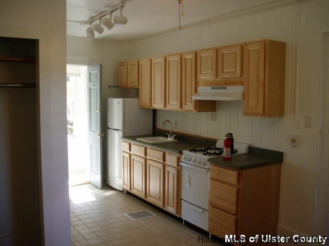 Additional photo for property listing at 26 FAIRVIEW High Falls, New York United States
