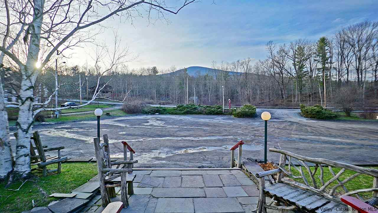 Additional photo for property listing at 1411 Route 212 1411 Route 212 Saugerties, New York 12477 United States