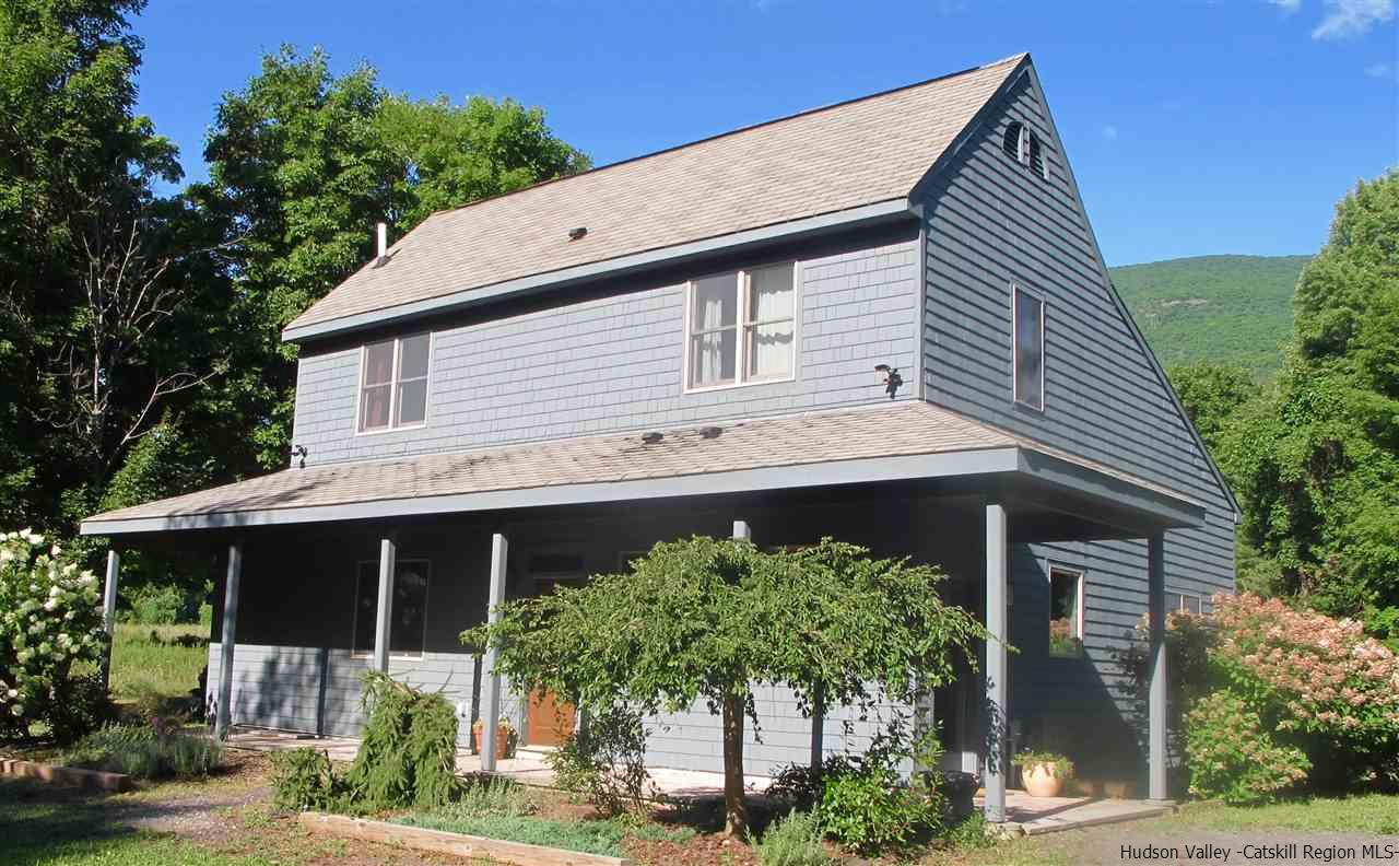House for Rent at 657 West Saugerties Woodstock Road 657 West Saugerties Woodstock Road Woodstock, New York 12498 United States