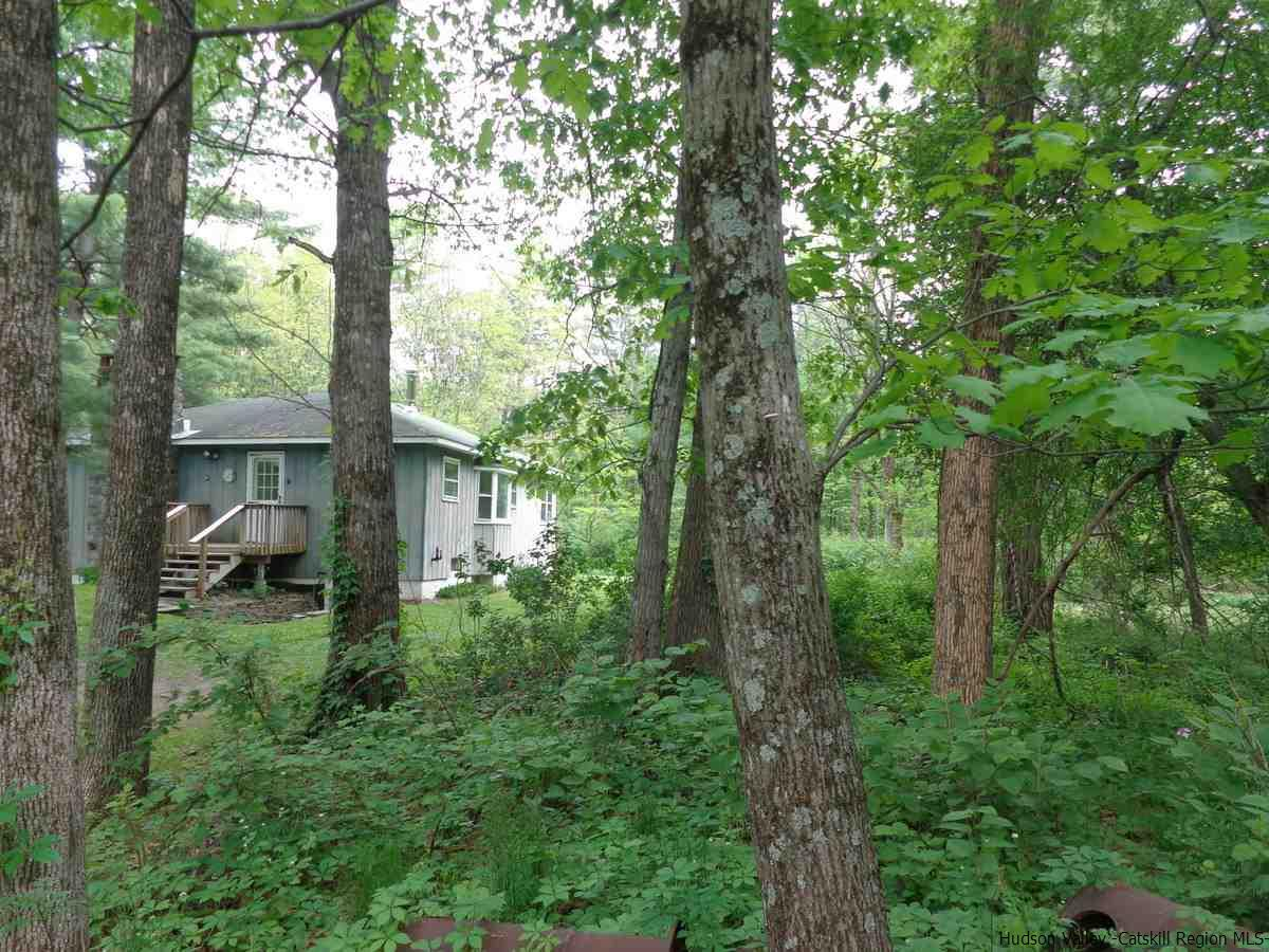 Additional photo for property listing at 464 Plank Road 464 Plank Road Phoenicia, New York 12464 United States