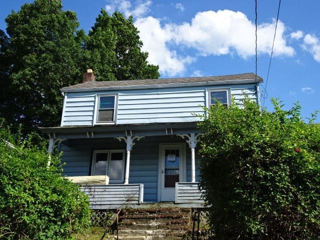 128 Church Street, Kerhonkson, NY 12446