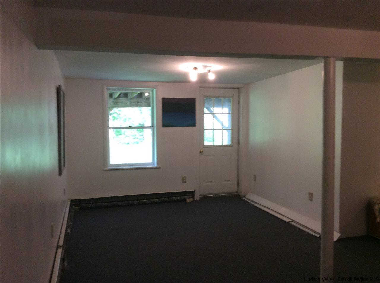 Additional photo for property listing at 29 Frederick Drive 29 Frederick Drive Lake Katrine, New York 12449 United States