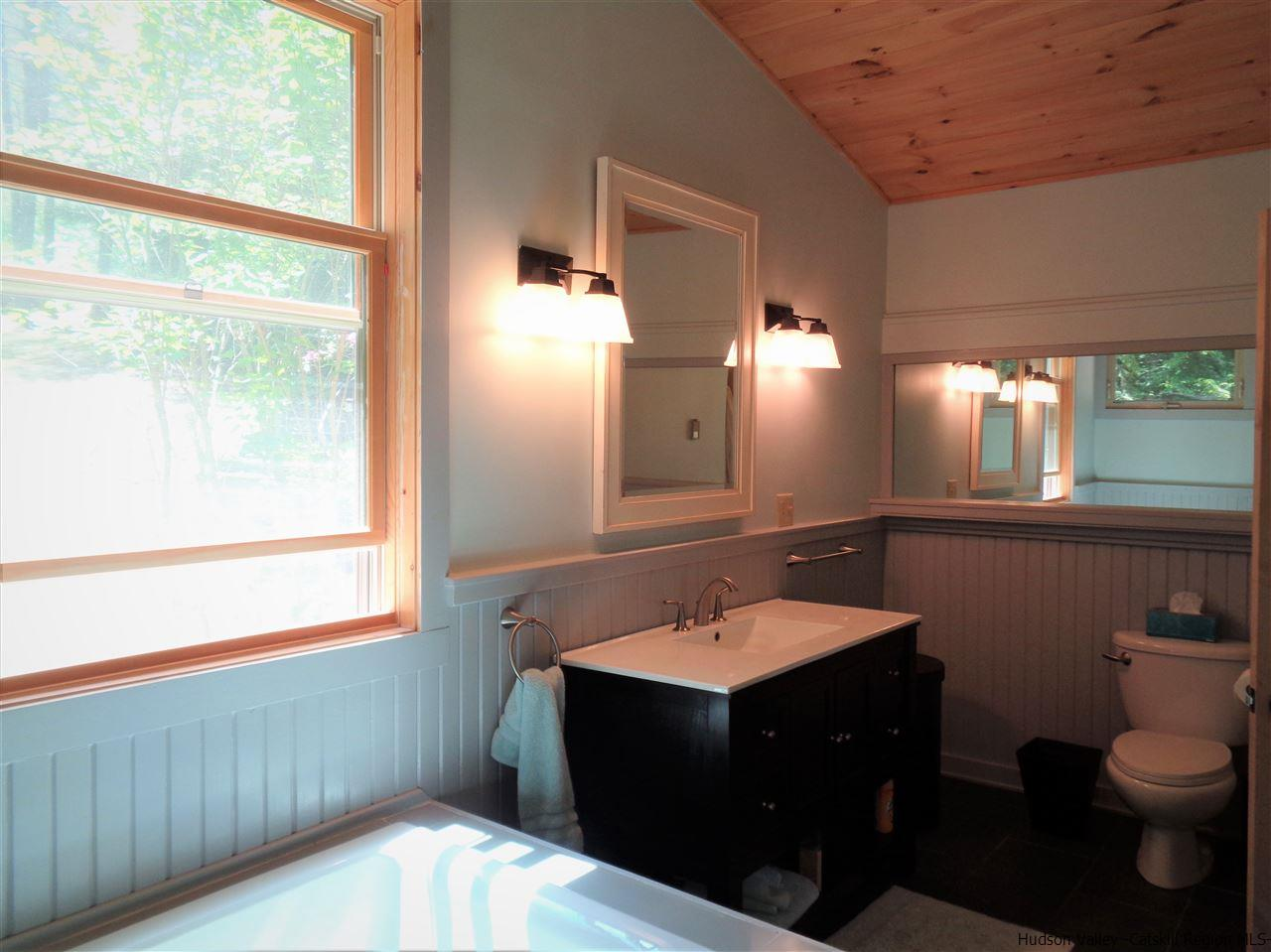 Additional photo for property listing at 360 LITTLE TIMBER Road 360 LITTLE TIMBER Road Jewett, New York 12444 United States