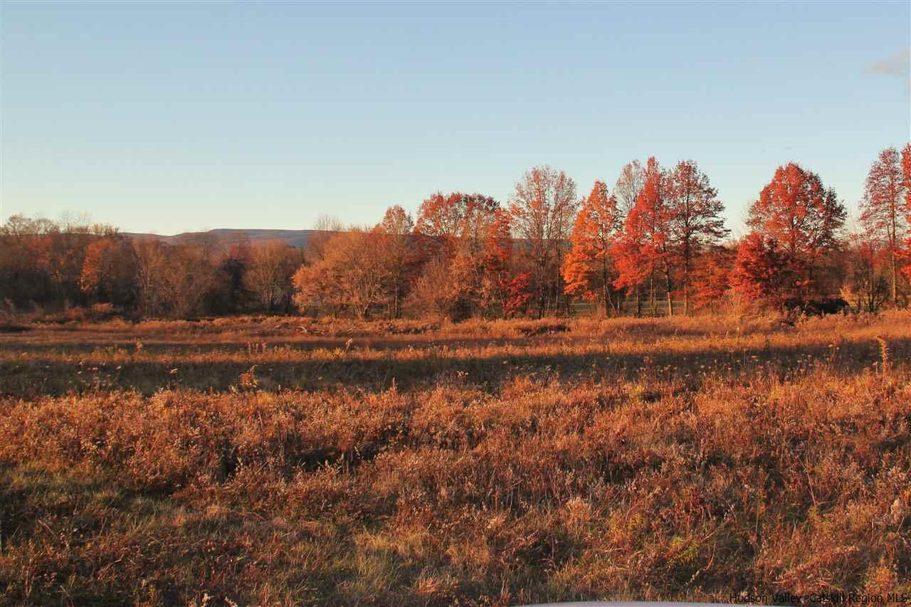 Additional photo for property listing at 184 River Road 184 River Road Wallkill, New York 12589 United States