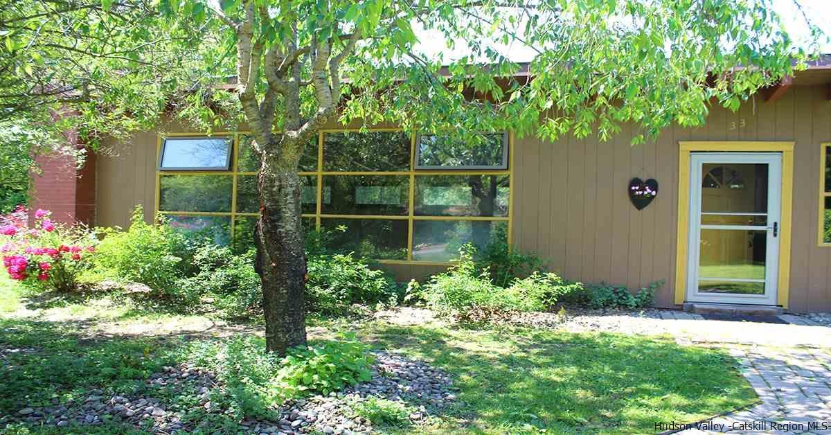 33 Cooper, Pine Bush, NY 12566