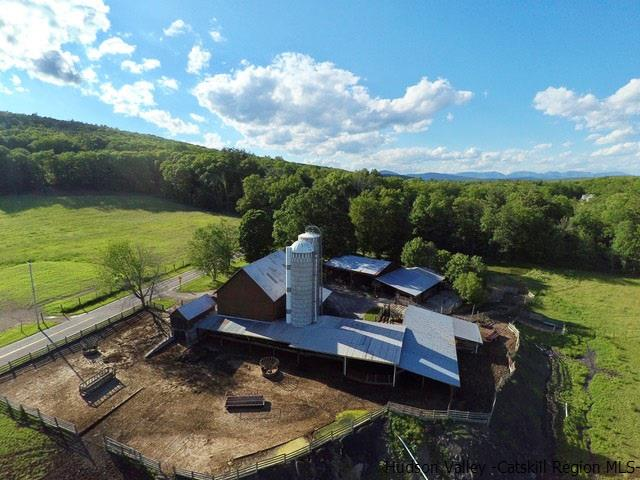 Additional photo for property listing at 3847-3870 ATWOOD ROAD 3847-3870 ATWOOD ROAD Stone Ridge, New York 12484 United States