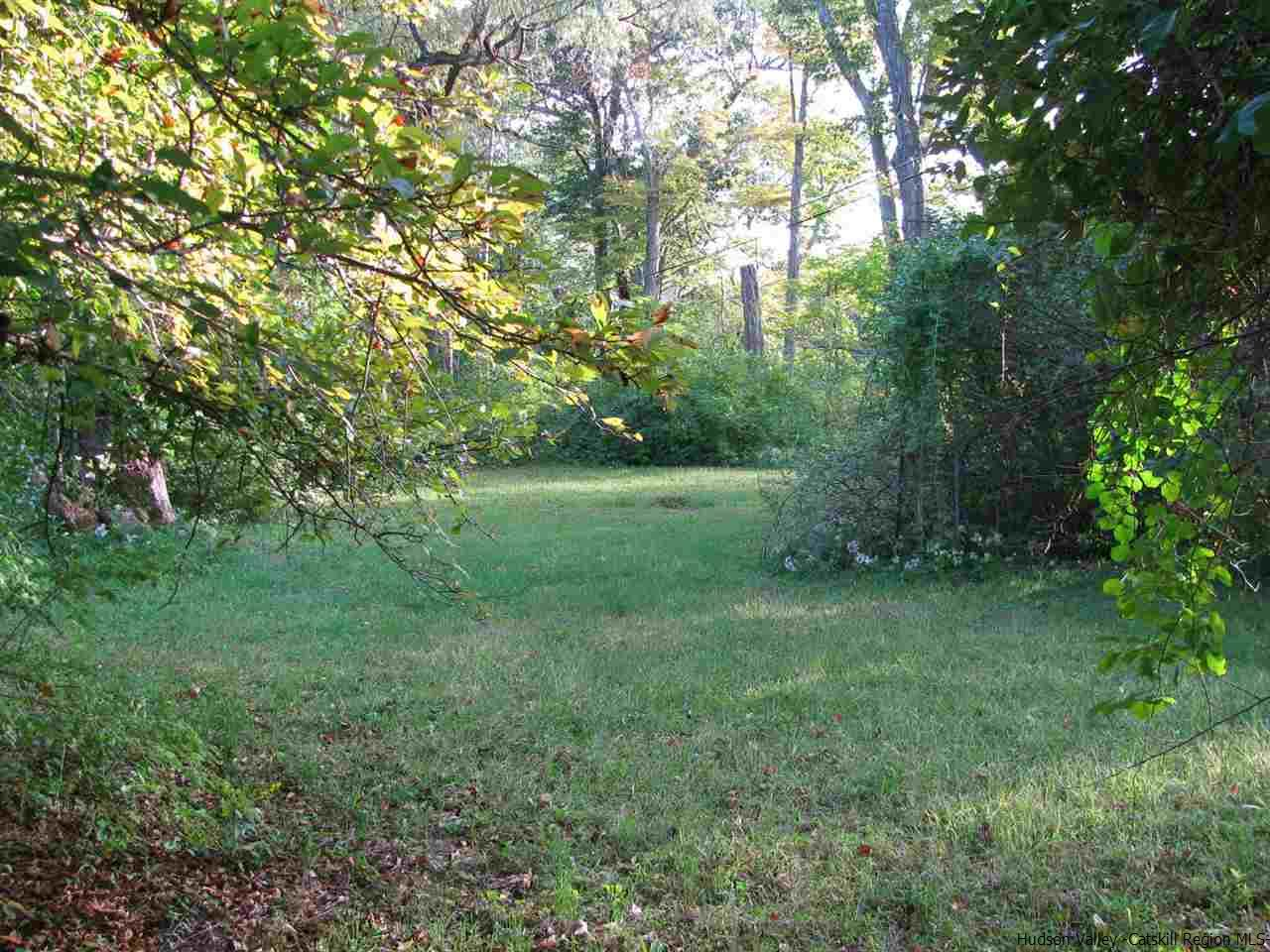 Additional photo for property listing at 4197 Route 28 4197 Route 28 Boiceville, New York 12412 United States