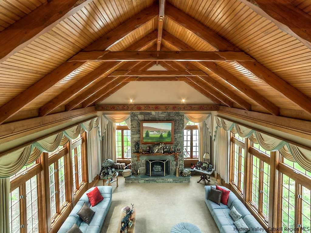 Additional photo for property listing at 47 Saddleback Ridge Road 47 Saddleback Ridge Road Wallkill, New York 12589 United States