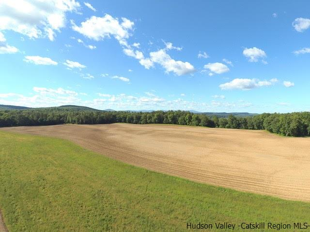 Additional photo for property listing at ATWOOD ROAD ATWOOD ROAD Stone Ridge, New York 12484 United States