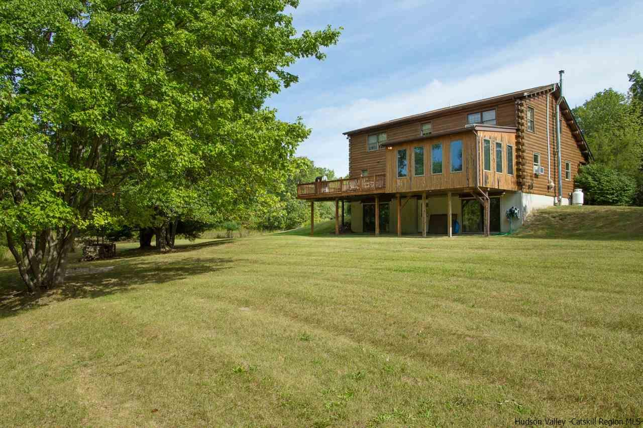 Additional photo for property listing at 226 Rhynders Road 226 Rhynders Road Staatsburg, New York 12580 United States