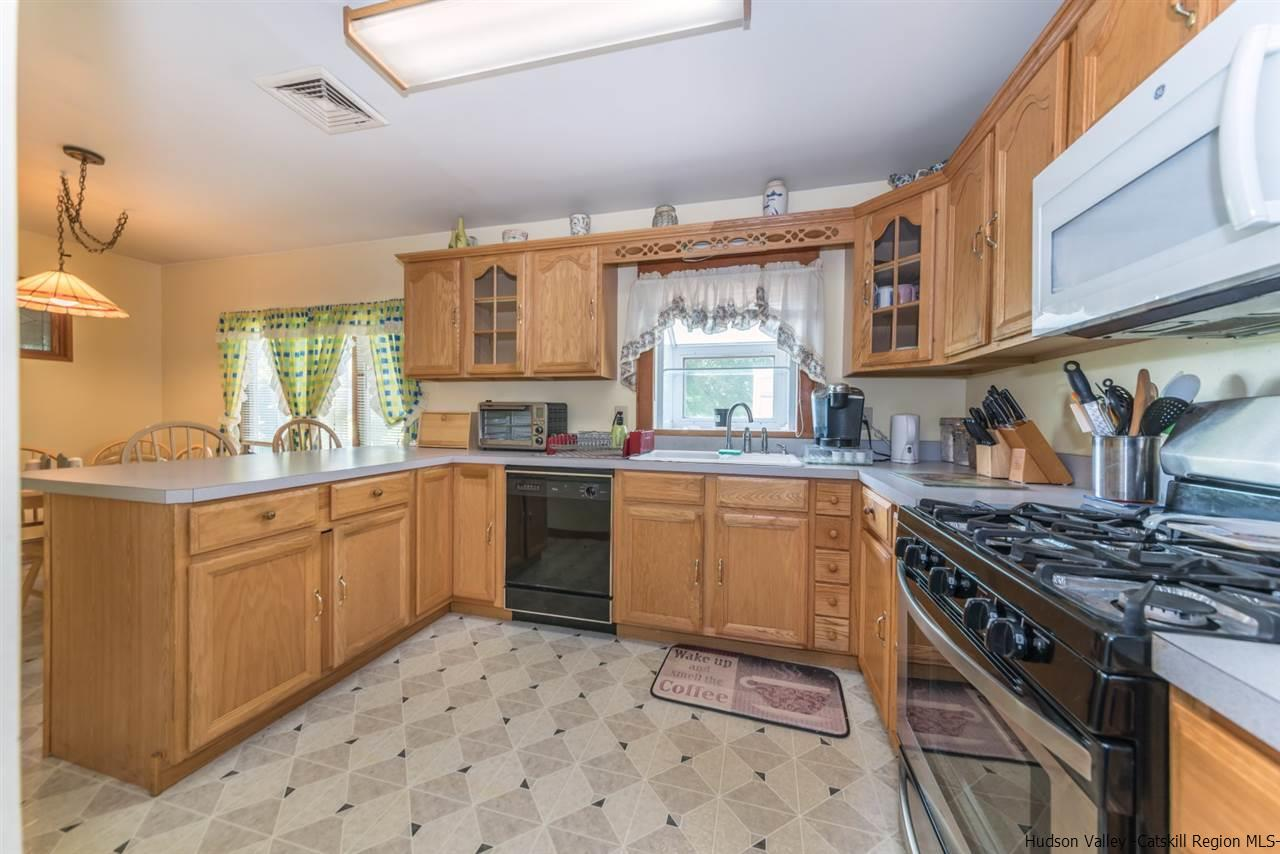 Additional photo for property listing at 22 Hardenburgh Road 22 Hardenburgh Road Ulster Park, New York 12487 United States
