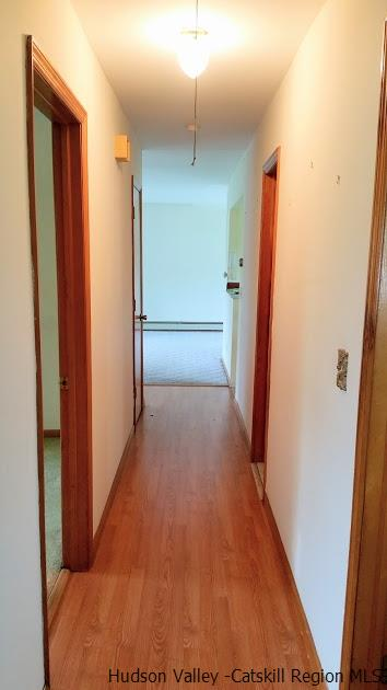 Additional photo for property listing at 37 Cipriano Road 37 Cipriano Road Clintondale, New York 12515 United States
