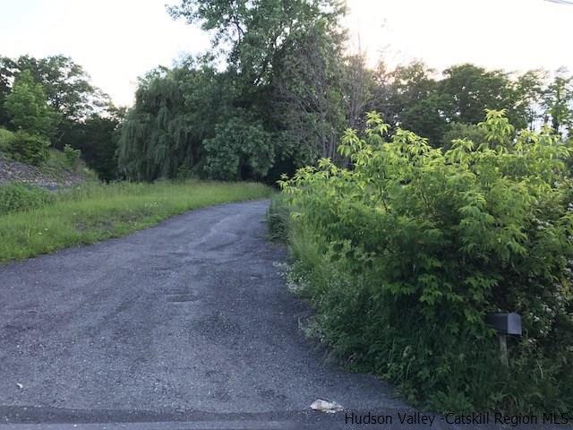 238 River Road, Ulster Park, NY 12487