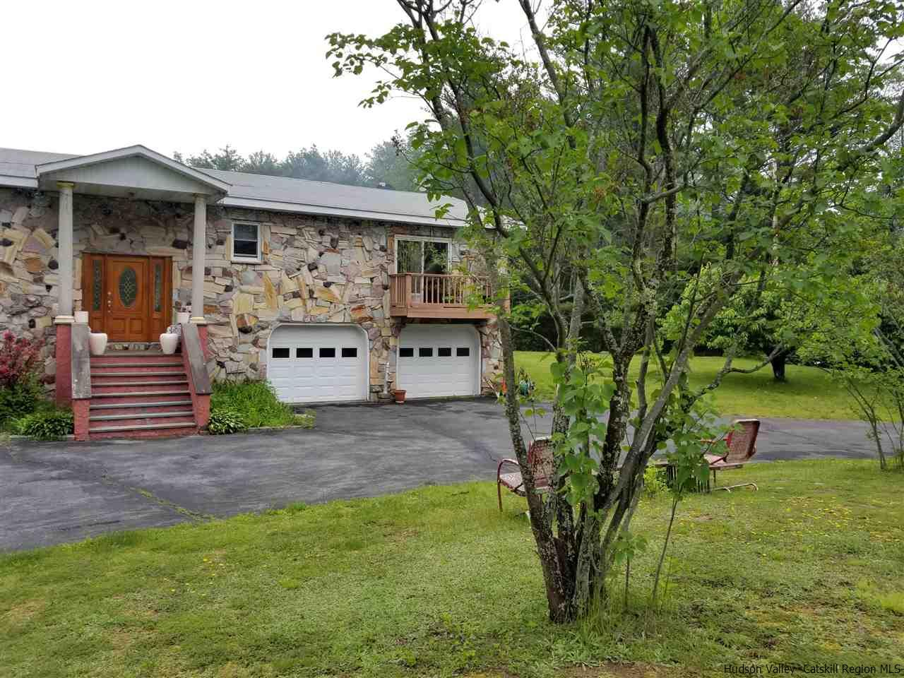 708 Mountain Avenue, Cairo, NY 12413
