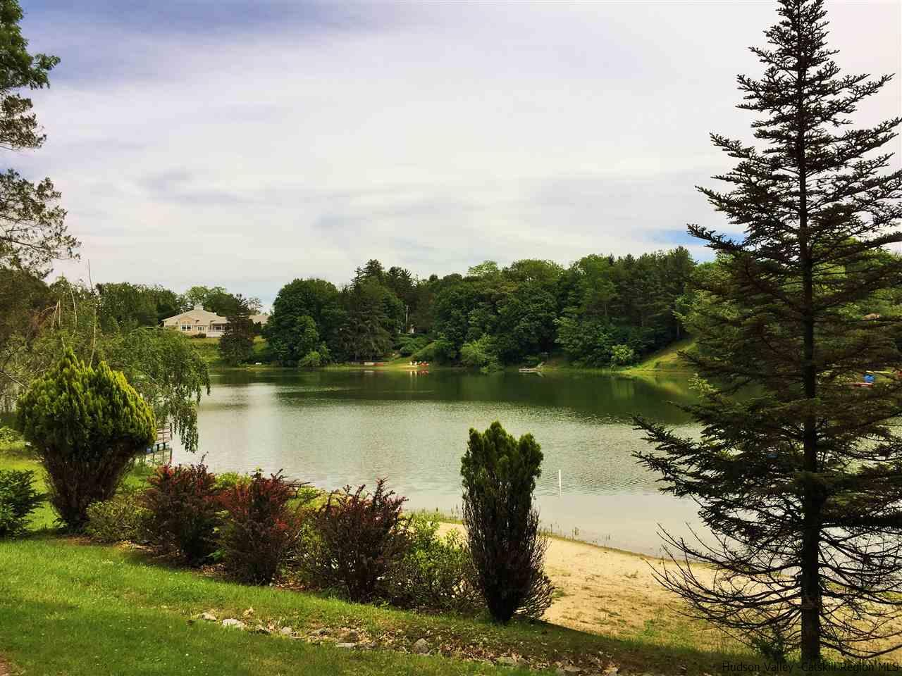 70 West Drive, Walden, NY 12586