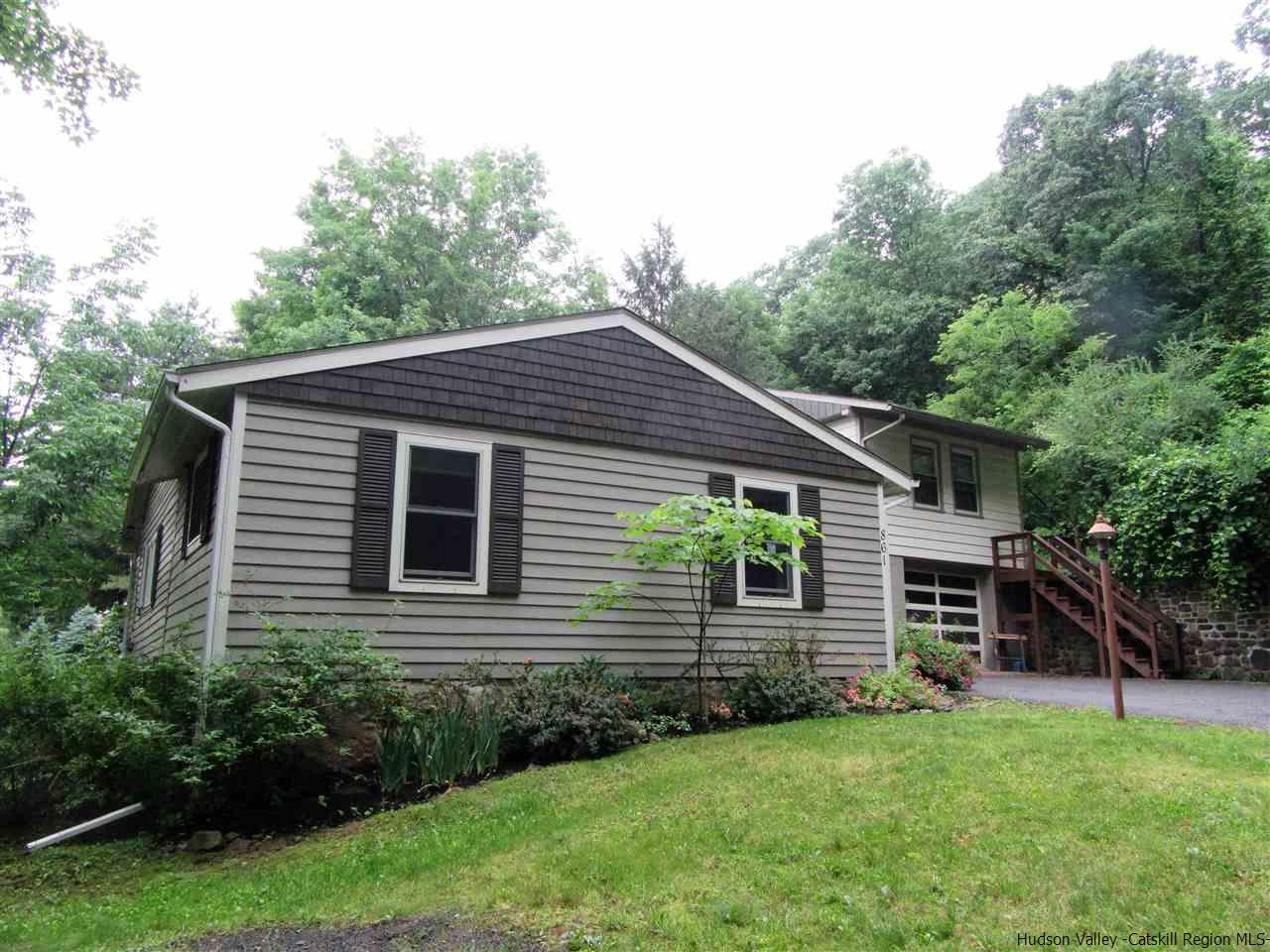 859 County Route 6, High Falls, NY 12440