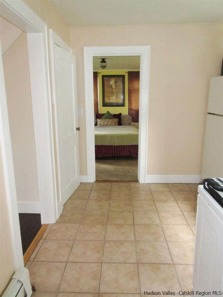 Additional photo for property listing at 214 Ulster Avenue 214 Ulster Avenue Saugerties, New York 12477 United States