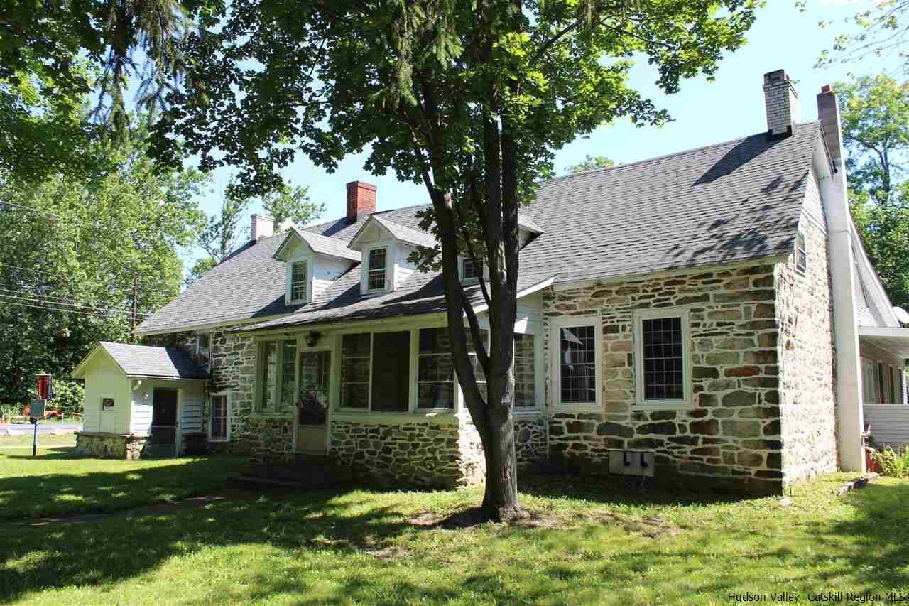 2629 New Prospect Road, Pine Bush, NY 12566
