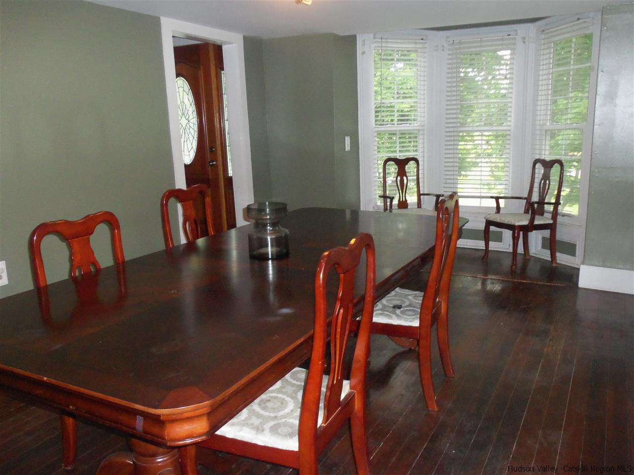 Additional photo for property listing at 27 Sands Avenue 27 Sands Avenue Milton, New York 12547 United States