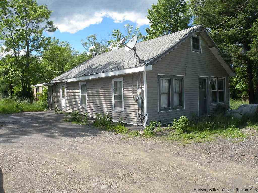 4851 Route 9G Route, Germantown, NY 12526