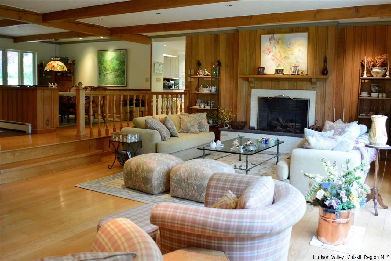 Additional photo for property listing at 24 Cramer Road 24 Cramer Road Cragsmoor, New York 12566 United States