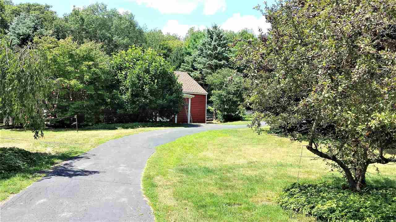200 Lily Lake Road, Highland, NY 12528
