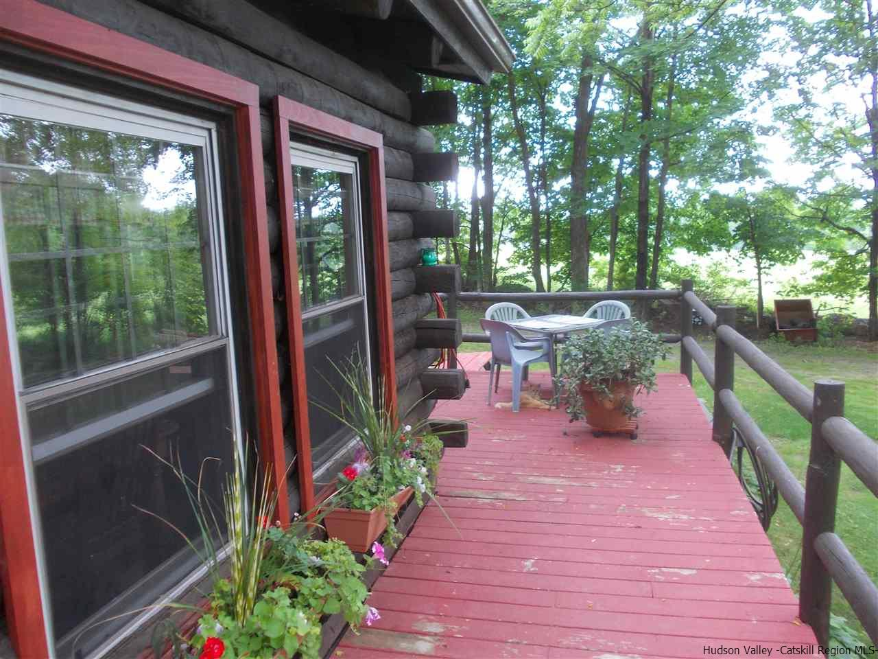 Additional photo for property listing at 24 Baker Road 24 Baker Road Kerhonkson, New York 12446 United States