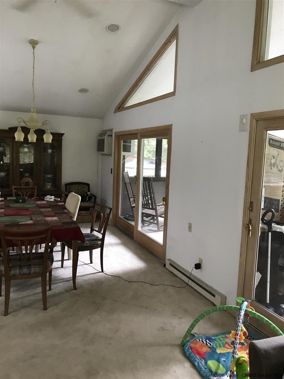 Additional photo for property listing at 84 Westwood Avenue 84 Westwood Avenue Ellenville, New York 12428 United States